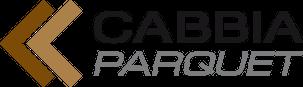 Parquet Cabbia logo