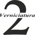Parquet vernici