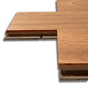 https://static.parquet-pavimenti-cabbia.it/images/struttura_interna_due.jpg